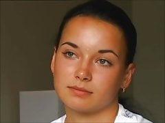 Russian Maggie 19yo - Casting 2002
