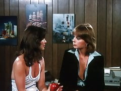 A1NYC Starlet Nights 1978