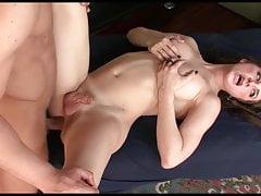 Brooke Mathews Kelly is Fucked