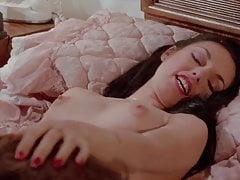 Tasty (Hyapatia Lee's Tasty) (1985)