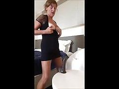 Margaret, sexy UK MILF Slut