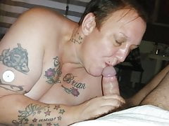 Fast fuck with my boy. He simply squirts his sperm into Mom's pussy