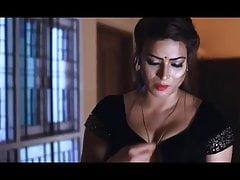 SONIYA BHABHI NUDE HOT CHUDAI HD