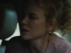Nicole Kidman – of a Sacred Deer (2018)